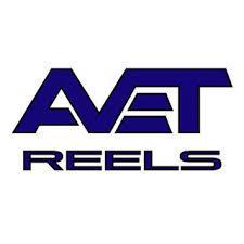 Avet Reels