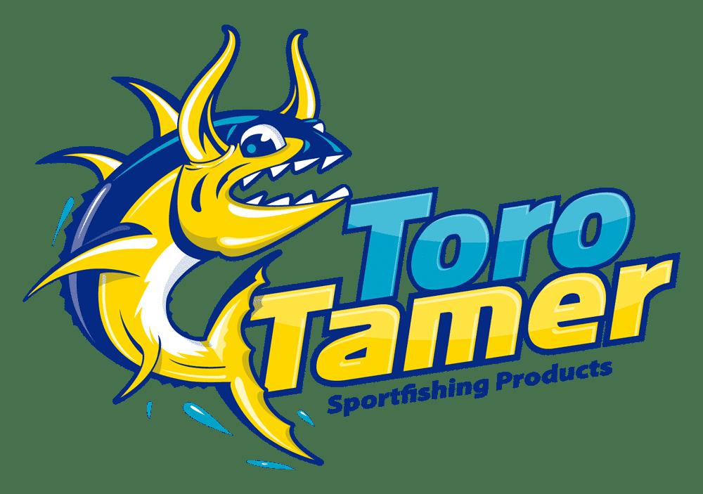 Toro Tamer