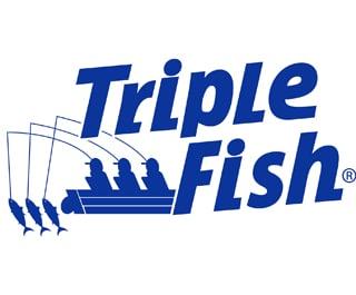 Triple Fish