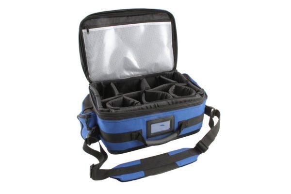 Okuma Nomad Reel Bags