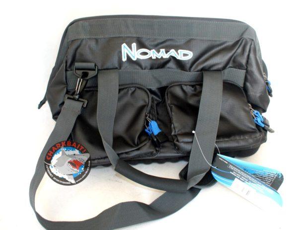 Okuma Nomad Duffle Bags