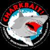 charkbait.com