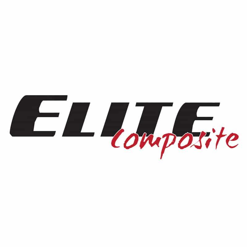 United Composites Challenger Elite Blanks