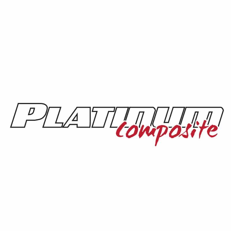 United Composites Challenger Platinum Blanks