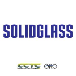 Rainshadow Solidglass Rod Blanks