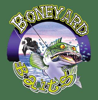 Boneyard Baits